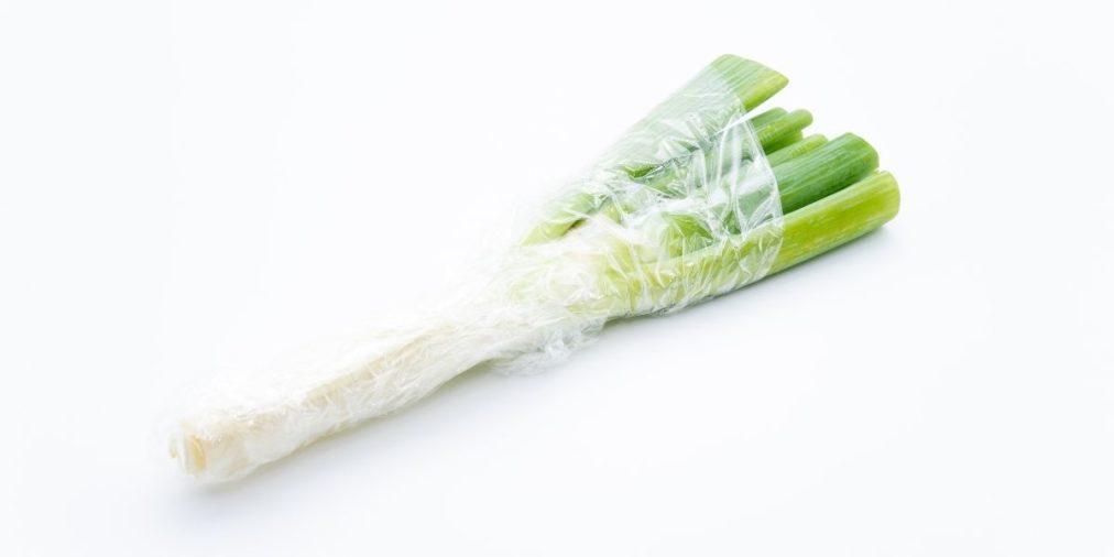 Plastic wrap alternatives
